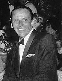 220px-Frank_Sinatra_laughing[1]