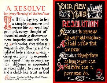 350px-Postcards2CardsNewYearsResolution1915[1]