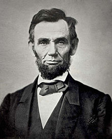 220px-Abraham_Lincoln_November_1863[1]