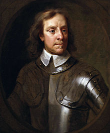 220px-Oliver_Cromwell_by_Samuel_Cooper[1]