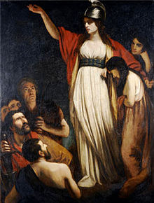 220px-Queen_Boudica_by_John_Opie[1]