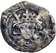 220px-Richard_III_Penny[1]