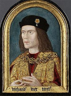 230px-Richard_III_earliest_surviving_portrait[1]