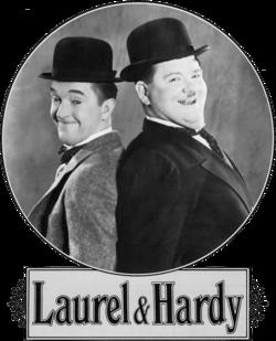 250px-Laurel_&_Hardy[1]