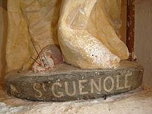215px-Chapelle-du-prigny-Pieds-St-Guenole[1]