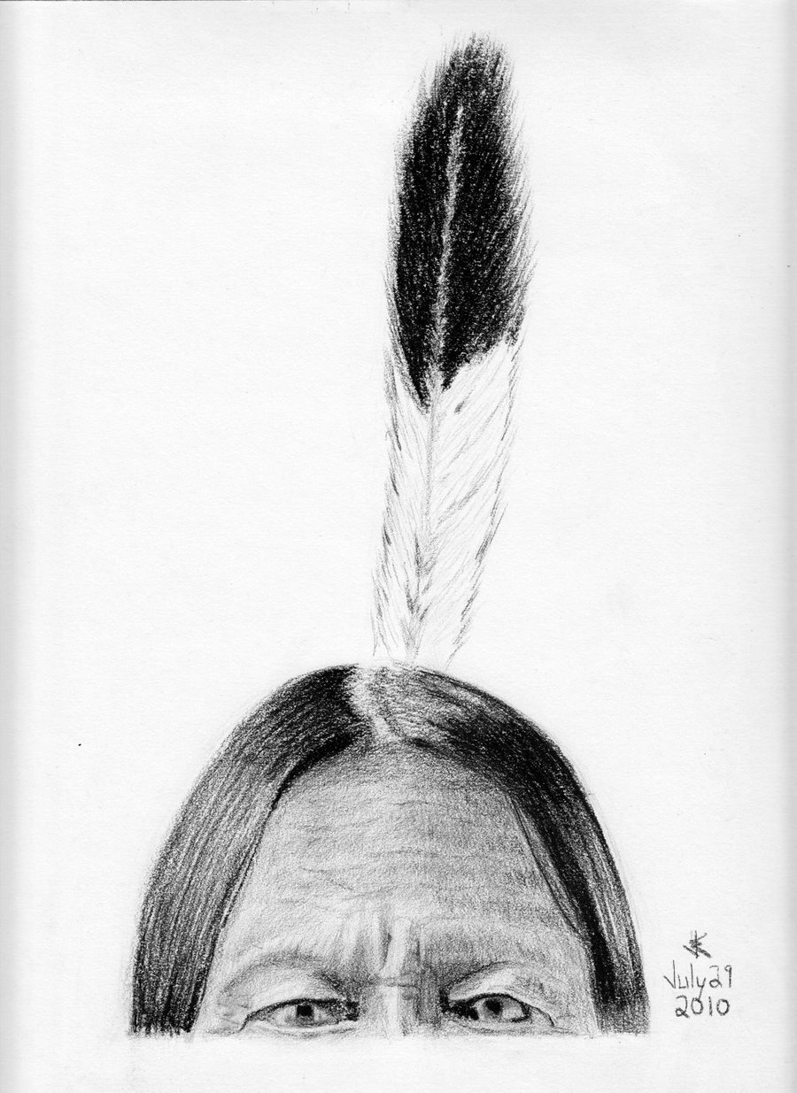 sitting_bull__s_feather_by_misfitplanet[1]