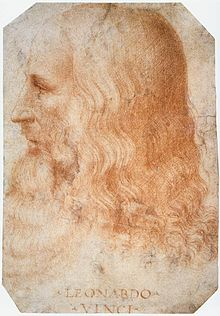 220px-Francesco_Melzi_-_Portrait_of_Leonardo_-_WGA14795[1]
