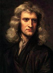 220px-GodfreyKneller-IsaacNewton-1689[1]