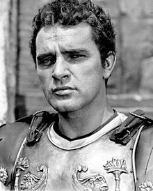 220px-Richard_Burton_-_The_Robe[1]