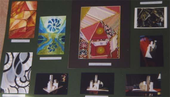 gallery-4